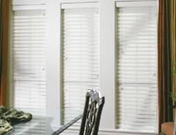 51 Inch Mini Blinds Faux Wood Blinds Vinyl Plastic Discount Fake Wood Blinds 2 Inch