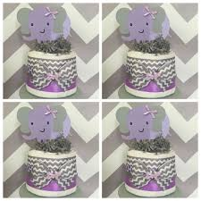 purple elephant baby shower decorations 115 best elephant baby shower images on elephant baby