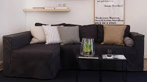 100 ikea manstad sofa bed canada ikea ektorp sofa guide and