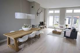 Scandinavian Interior Design 55 Modern Scandinavian Interior Designs And Ideas Renoguide