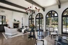 mediterranean style homes interior mediterranean style homes interior perfect fromgentogen us