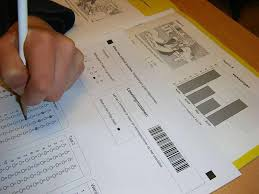 reading sage reading comprehension test 9th grade