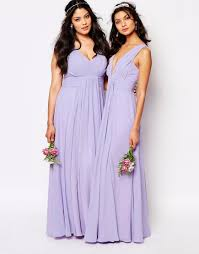 Junior Plus Size Clothing Websites Junior Plus Size Party Dress Gallery Formal Dress Maxi Dress