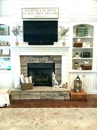 best place for cheap home decor cheap home decor sites ation best discount home decor sites