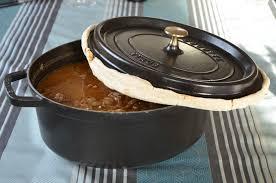 paul bocuse recettes cuisine carbonade flamande
