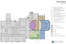 lecture hall floor plan engineering studies