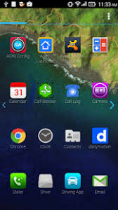 nexus launcher apk launcher for nexus 6p android apps on play