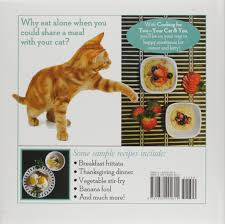 thanksgiving meal ideas for two cooking for two your cat u0026 you delicious recipes for you and