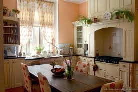 Cottage Kitchen Tables by Cottage Style Kitchen U2013 Fitbooster Me