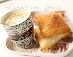 recette de cuisine kabyle msemen croustillant frit baklawa kabyle recette kabyles