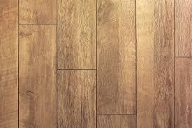 Laminate Parquet Flooring Parquet Flooring Description Review Choosing Advice