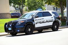 saugus police department official website