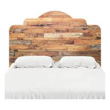 Rustic King Headboard Rustic Beds And Headboards Houzz