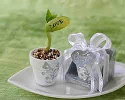 unique wedding favors selecting the uniqueness of your wedding favors