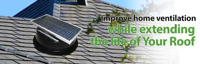 solar attic fans in columbus oh green force