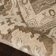 Shop For Area Rugs Shop For Area Rugs By Weave