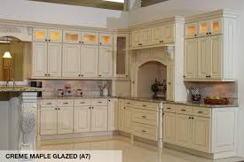 custom kitchen u0026 bath cabinets mckinney frisco plano