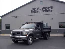 used dodge diesel trucks for sale in ohio dump trucks for sale carsforsale com