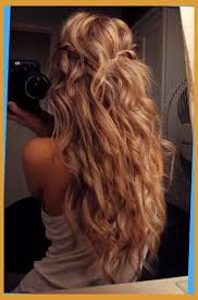 body wave perm hairstyle before and after on short hair loose perms for long hair before and after clever hairstyles