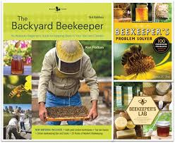 beekeeping advice for beginners rural mom