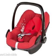 siège auto pebble bébé confort siège auto pebble bébé confort lifestyle ebay