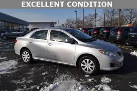 toyota corolla used for sale used toyota corolla 2010 model for sale in
