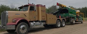 kenworth repair shop near me best big truck shop in clare mi quality truck u0026 tire