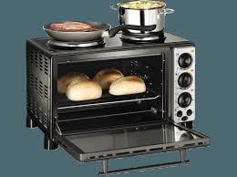 kleinküche bedienungsanleitung unold 68855 multifunktions kleinküche