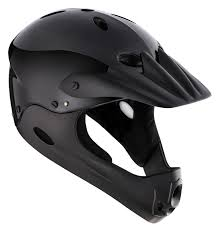 motocross helmets for kids youth bike helmets walmart com
