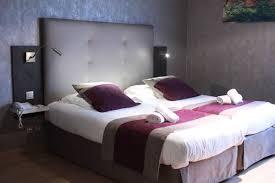 chambre d h e de charme best hotel la mare o poissons hôtel ouistreham best