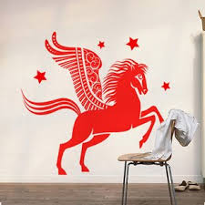 Wholesale Wall Decor Free Shipping Wholesale Wall Stickers Home Garden Wall Decor Vinyl