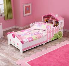 Dollhouse Toddler Bed Home Design 87 Mesmerizing All In One Beds