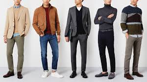 business casual for smart casual vs business casual attire for what s the