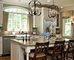 kitchen island lighting design and peaceful kitchen island lighting design kitchen island