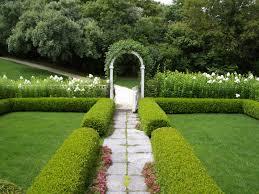 front garden design formal front garden design ideas