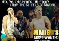 Malibus Most Wanted Meme - luxury malibus most wanted meme malibu s most wanted kayak wallpaper