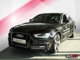 audi a4 2012 specs 2012 audi a4 s line 2 0 tfsi quattro s tronic kwps 155 211 car