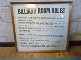 rules of pool table astounding on ideas for diriginal custom and
