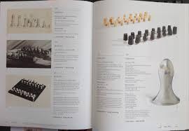 manny chess com