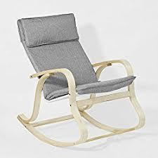 si e assis genoux ikea comment choisir fauteuil d allaitement guide complet