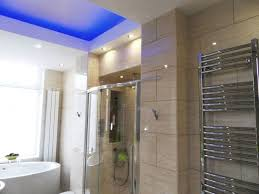 Lighting In Bathroom by 30 Best Lighting Ideas Images On Pinterest Lighting Ideas