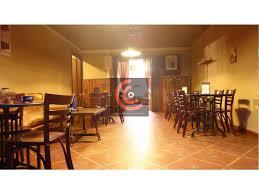 chambre de commerce luxembourg restaurant fonds de commerce 4 chambres à vendre à tétange luxembourg réf