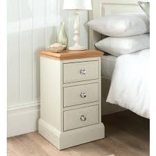 Quest Traveller Directors Chair And Side Table T4modernhomes Page 29 Cube Bedside Table Large Bedside Table