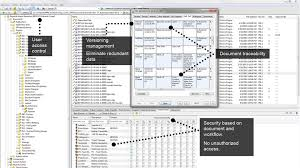 project and design collaboration software projectwise