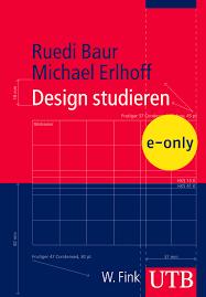design studieren design studieren