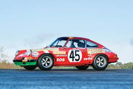 porsche 911 s 1969 for sale five porsche 911s you ll want to buy at rm auctions sale