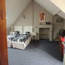 chambre d hote nantes centre la maison dhtes nantes centre nantes tarifs 2018 destiné le plus