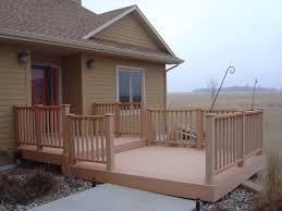 gorgeous front porch railings ideas for your home exterior design