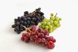 Grapes Home Decor Grapes Home Decor Http Www Clker Com Clipart 3988 Html Http