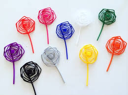 lapel flower wire lapel flower hrm9q58tv by 3by3d